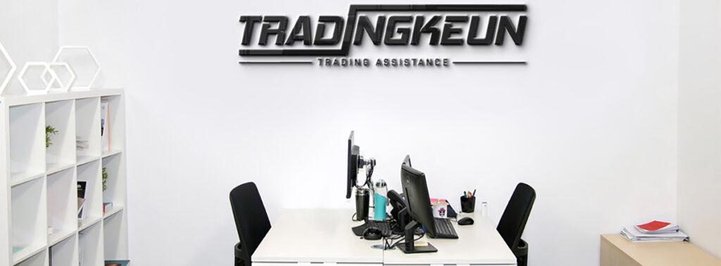 Tradingkeun Advantages
