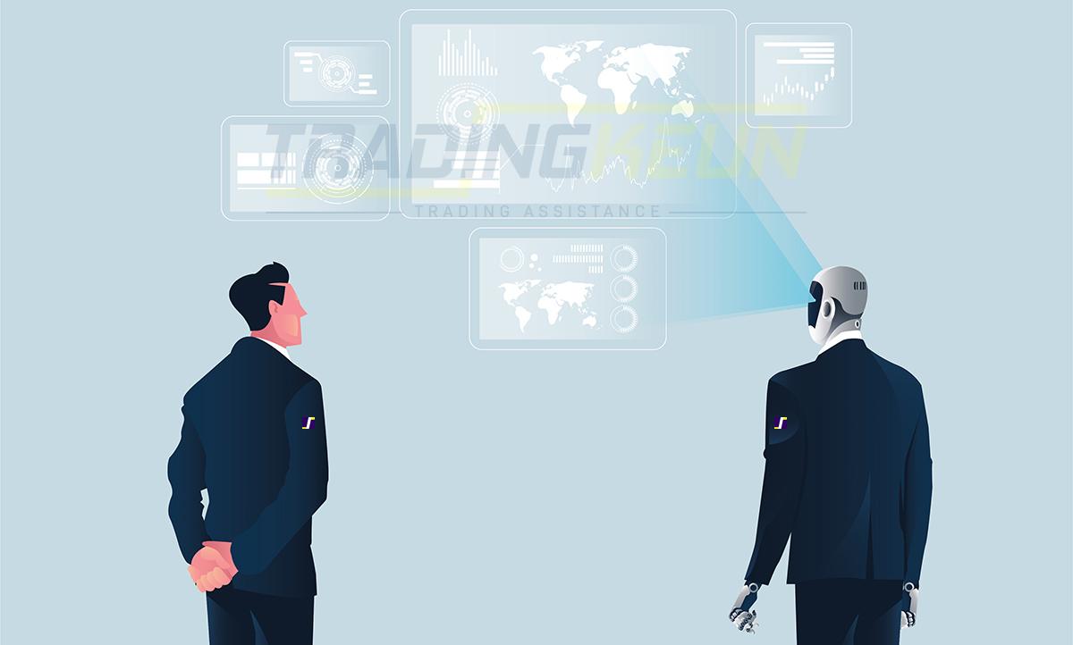 Tradingkeun Procedure